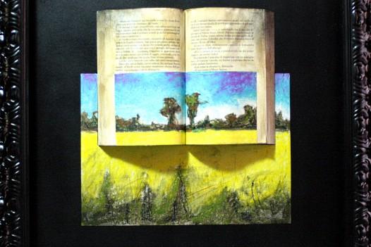 Paesaggio letterario 1